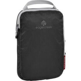 Eagle Creek Pack-It Specter Compression Pakkauskuutio S, ebony